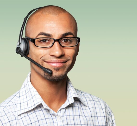 Home Customer Service Representative