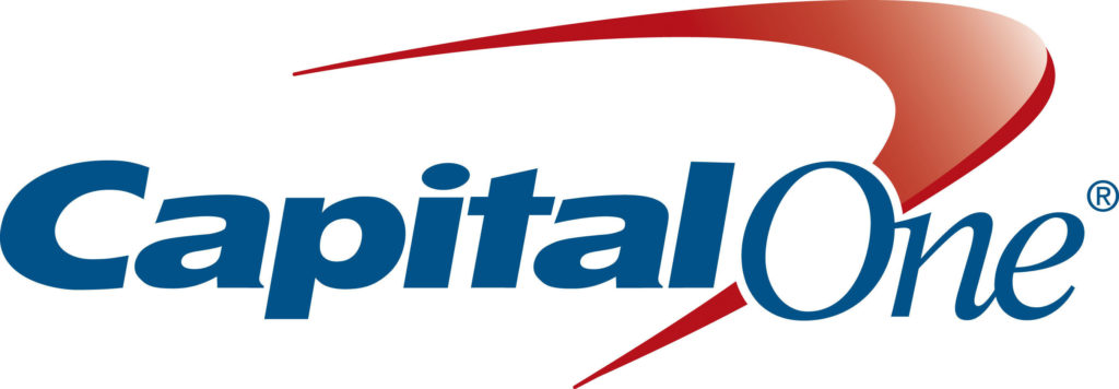 Capital One Work From Home Customer Service Specialist