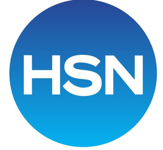 Home Shopping Network(HSN) Work from Home Fulltime Sales Representative in Virginia